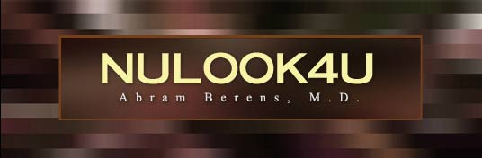 NULOOK4U SKINCARE TREATMENTS
